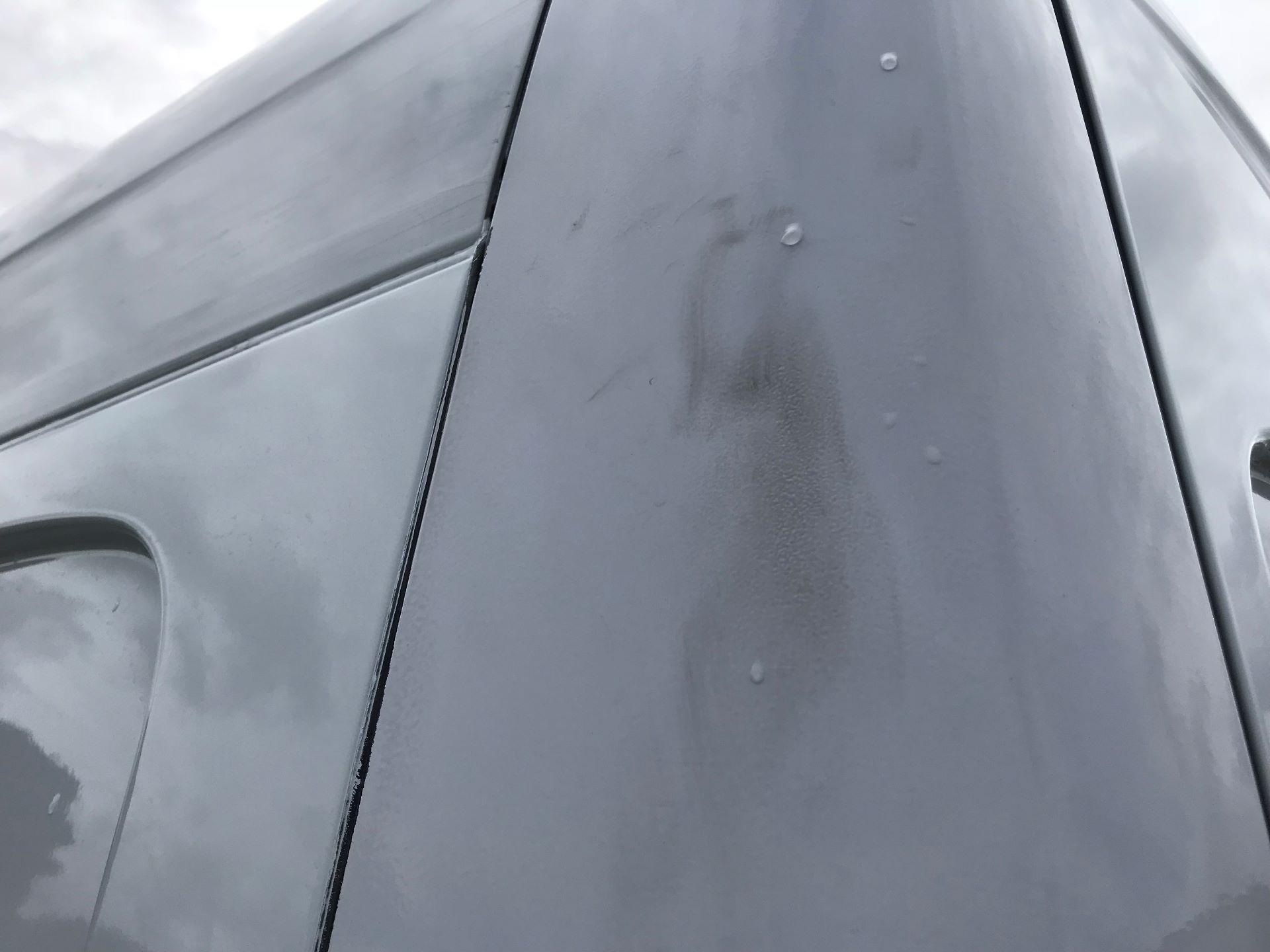 2017 Mercedes-Benz Sprinter  314 LWB H/R VAN EURO 6 (KP67ZSU) Image 34