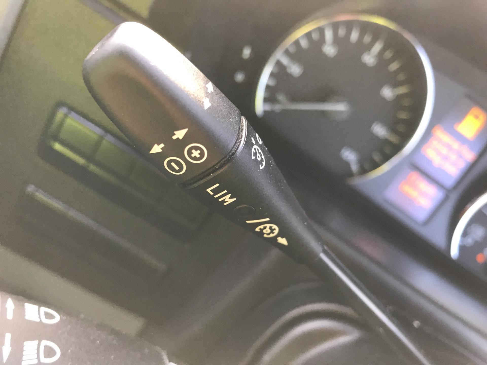 2017 Mercedes-Benz Sprinter 314 LWB H/R VAN EURO 6 (KP67ZVB) Image 16