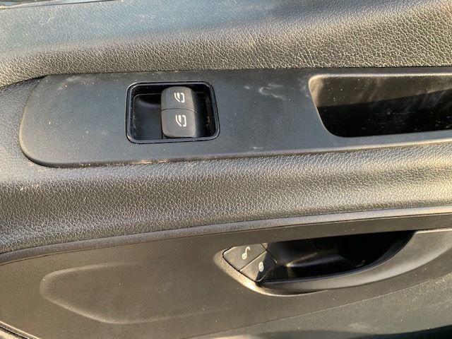 2018 Mercedes-Benz Sprinter 314 LWB HIGH ROOF VAN EURO 6 (KP68NWK) Image 20