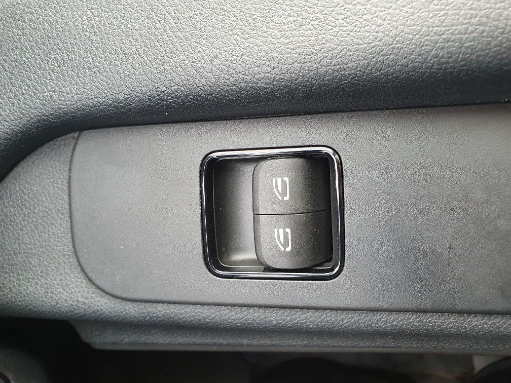 2018 Mercedes-Benz Sprinter  314 LWB H/R BLUE EFFICIENCY VAN 143PS 2.2CC EURO 6 (KP68OCF) Image 22