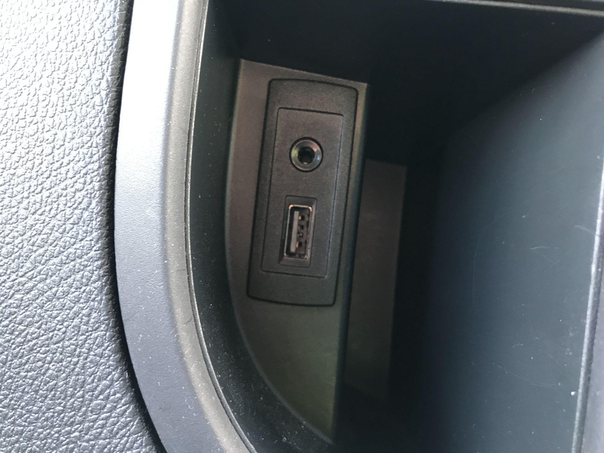 2019 Mercedes-Benz Vito 119CDI XLWB BLUETEC TOURER SELECT EURO 6 AUTOMATIC (KR19UWZ) Image 30