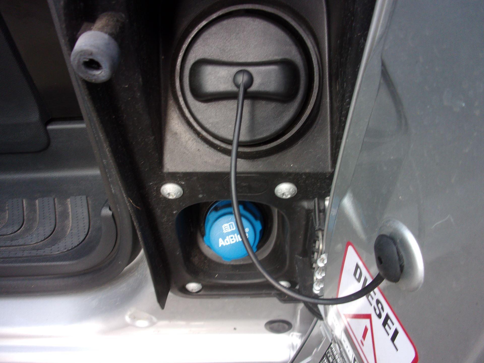 2019 Mercedes-Benz Vito 119 CDI SELECT 8 SEATER 9G-TRONIC (KR19XVU) Image 26