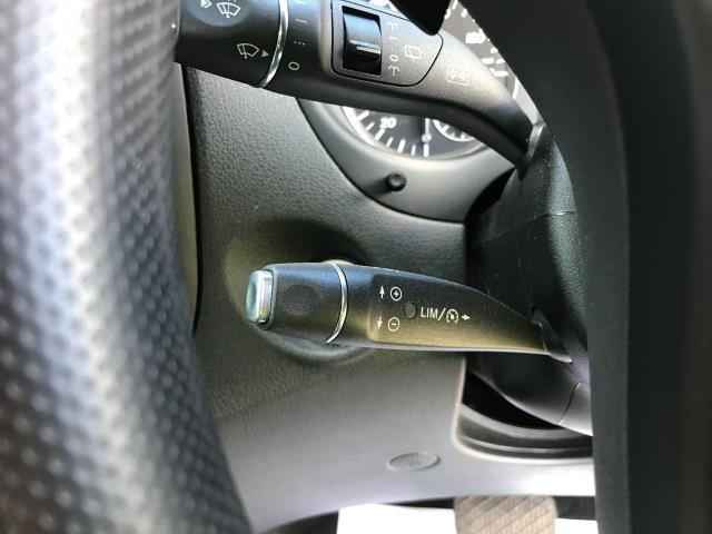 2019 Mercedes-Benz Vito 119 Bluetec Tourer Select 7-Gtronic 9 Seats Euro 6 (KR19XVZ) Image 25