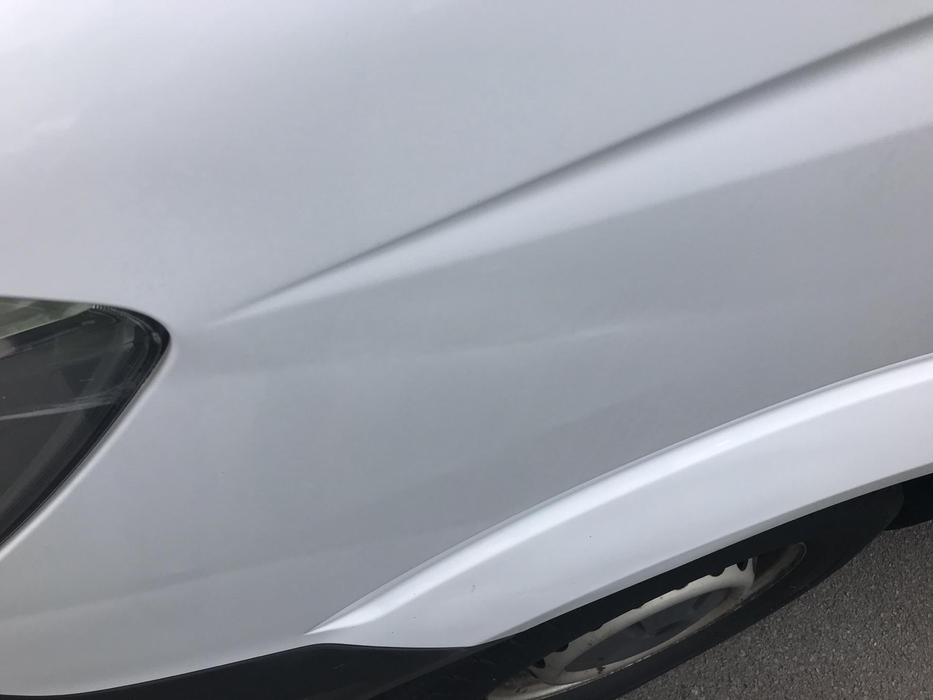2015 Mercedes-Benz Sprinter  313 MWB H/R EURO 5 (KR64FEP) Image 15