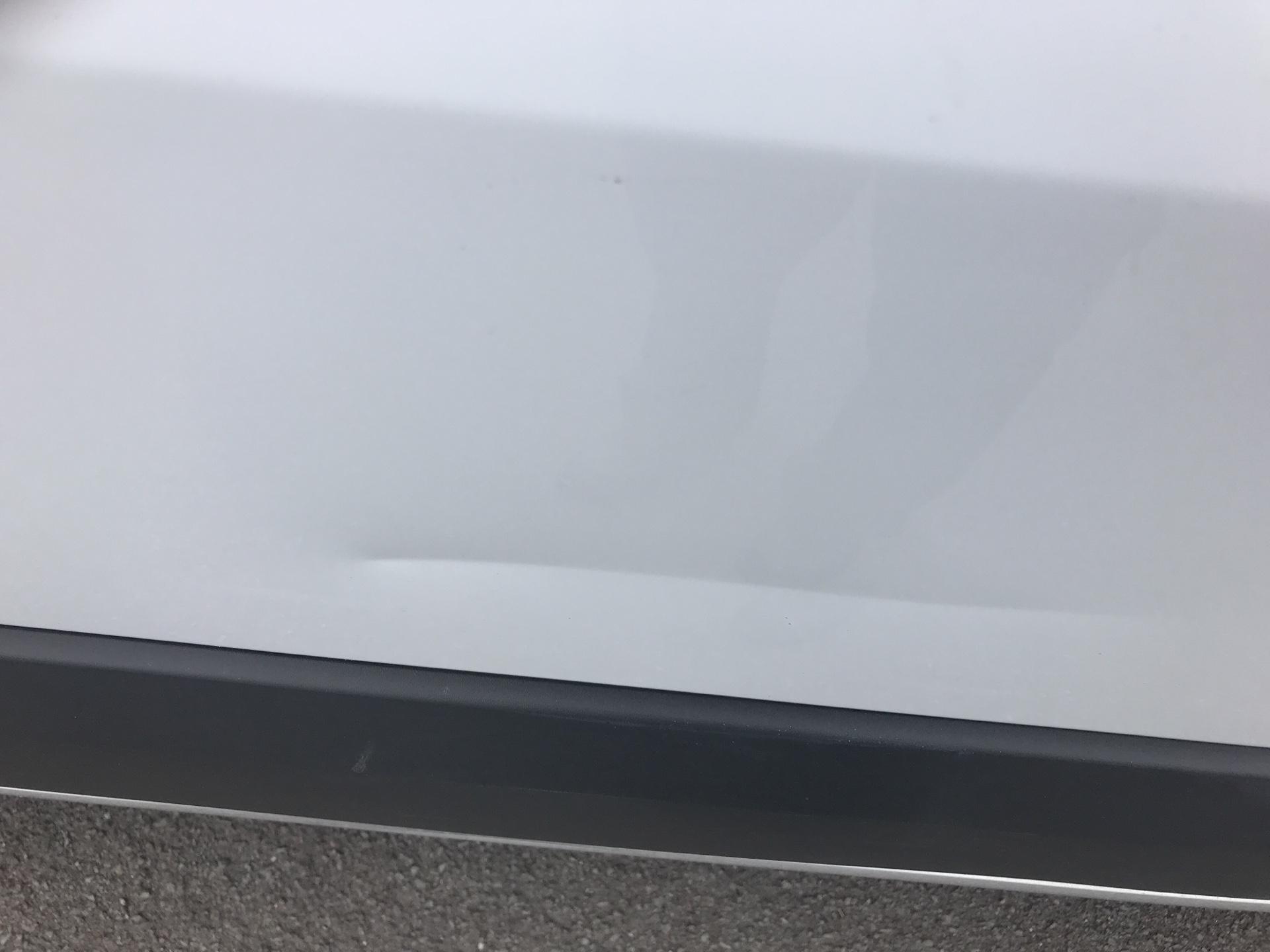 2015 Mercedes-Benz Sprinter  313 MWB H/R EURO 5 (KR64FEP) Image 20