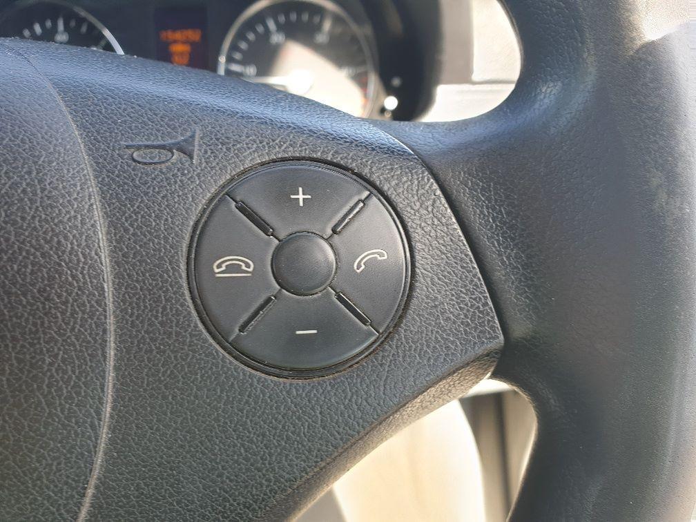 2015 Mercedes-Benz Sprinter 313 LWB LUTON EURO 5 (KR64PXF) Image 17