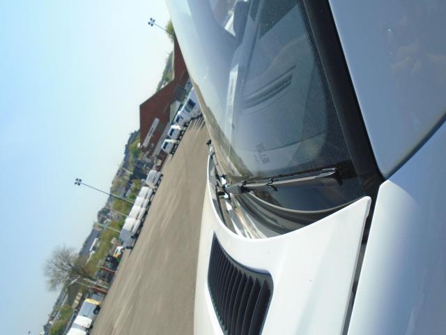 2016 Mercedes-Benz Sprinter 314cdi LWB High Roof Van (KR66JYX) Image 17