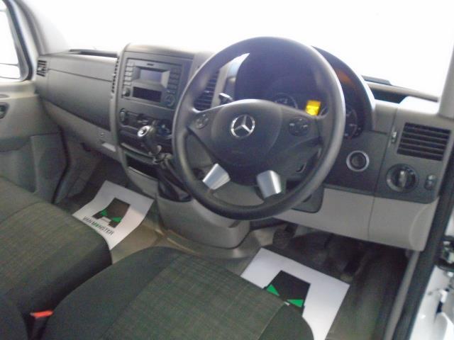 2016 Mercedes-Benz Sprinter  314 LWB H/R VAN EURO 6 (KR66KBF) Image 17