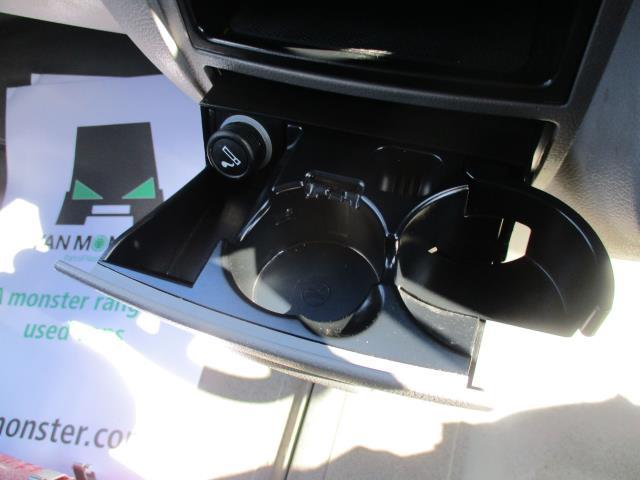 2018 Mercedes-Benz Sprinter 314 CDI DROPSIDE TAIL LIFT EURO 6 (KR67ACO) Image 24