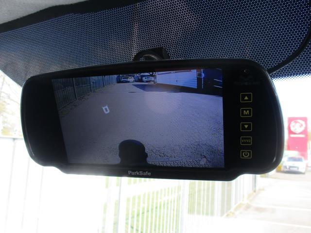 2018 Mercedes-Benz Sprinter 314 CDI DROPSIDE TAIL LIFT EURO 6 (KR67ACO) Image 29