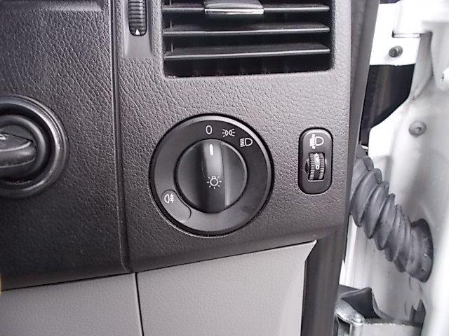 2017 Mercedes-Benz Sprinter  314 LWB H/R VAN EURO 6 (KR67ADX) Image 19