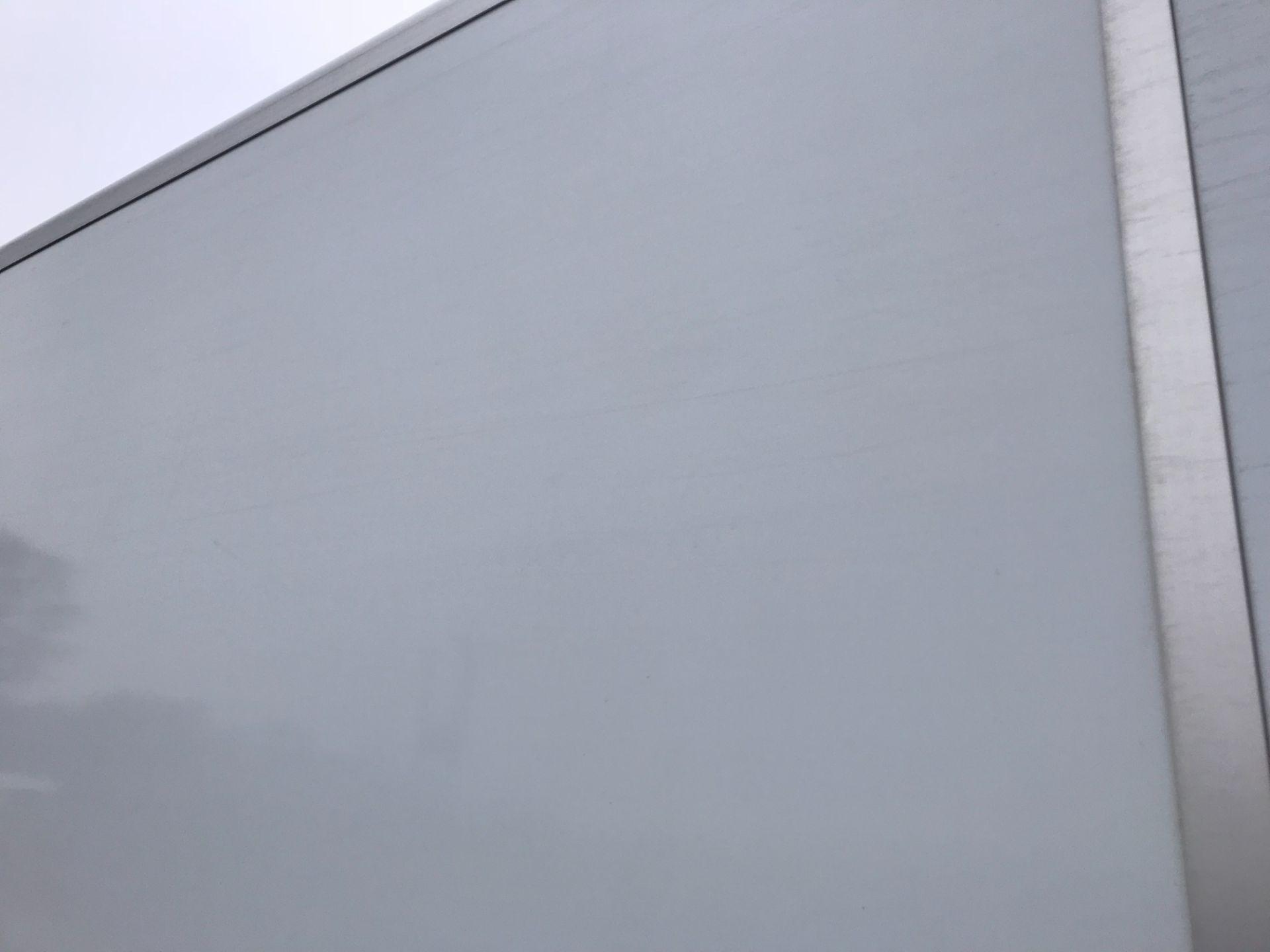 2017 Mercedes-Benz Sprinter 314 LWB LUTON EURO 6 With Tail Lift (KR67VTC) Image 42