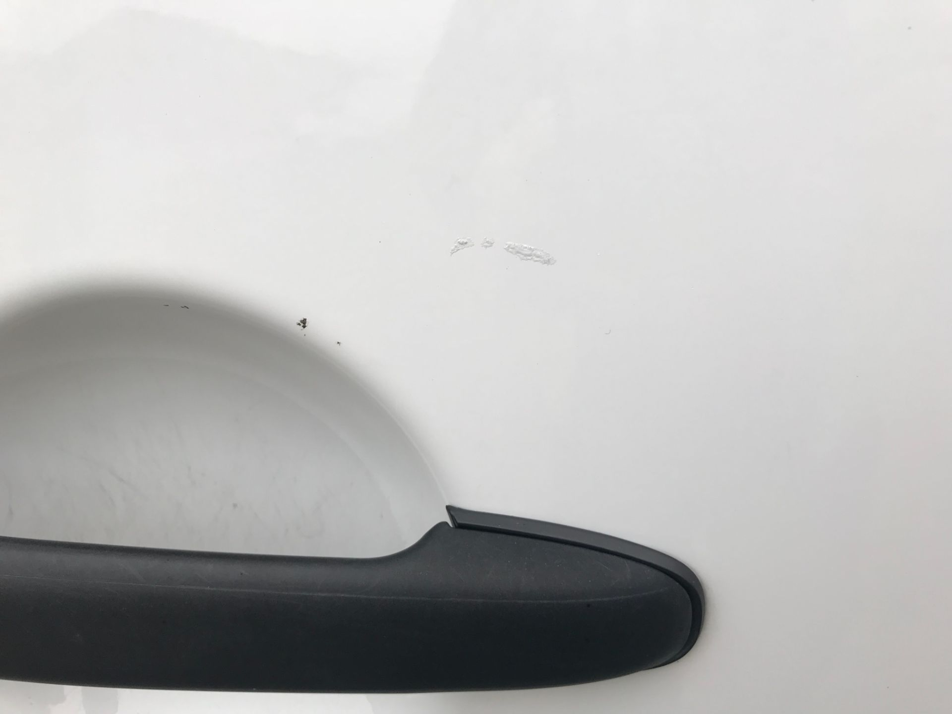2017 Mercedes-Benz Sprinter 314 LWB LUTON EURO 6 With Tail Lift (KR67VTC) Image 37