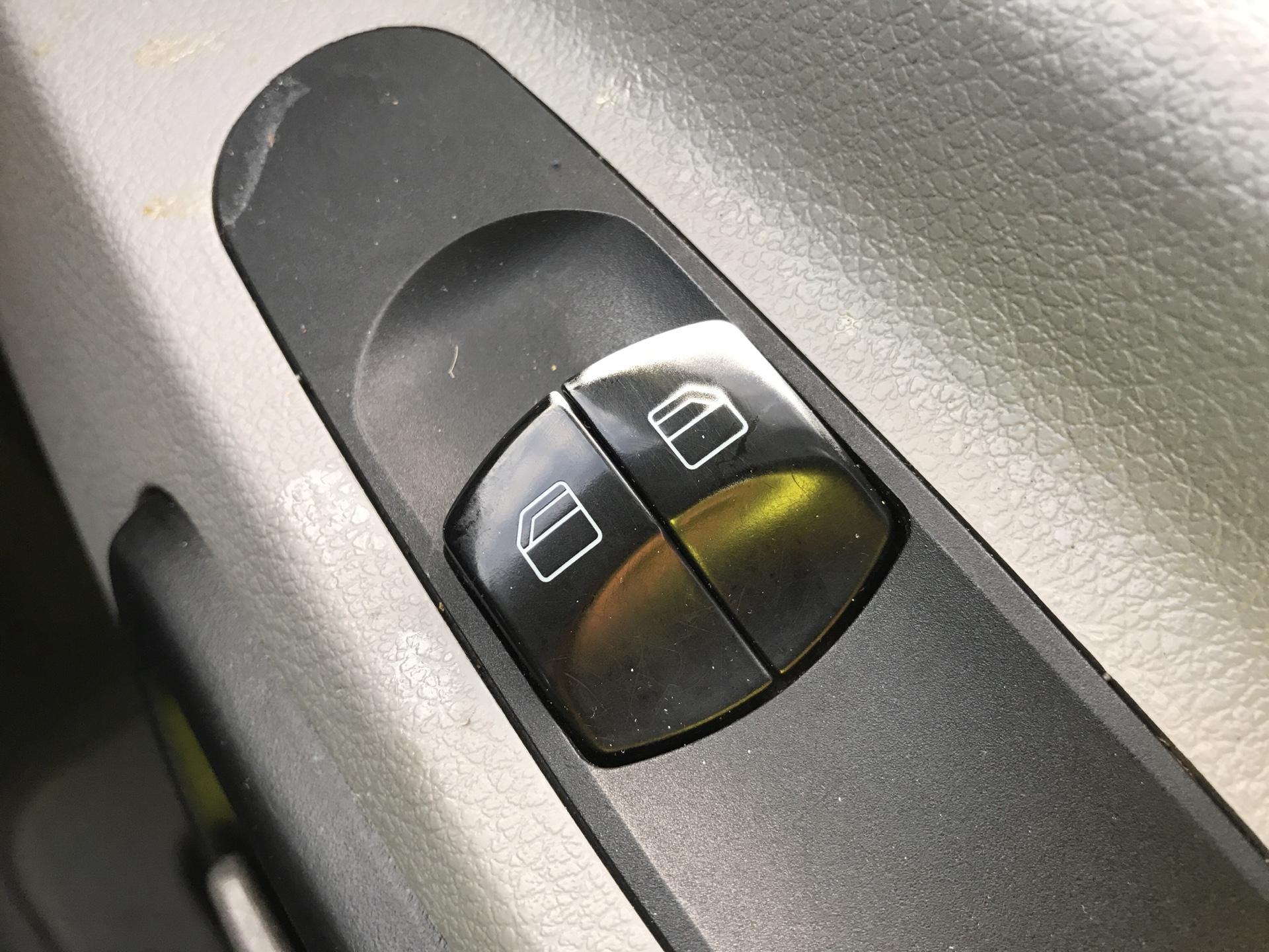2014 Mercedes-Benz Sprinter 313 MWB H/R EURO 5 (KS14YZG) Image 20