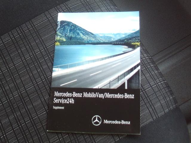 2016 Mercedes-Benz Sprinter 313CDI MWB HIGH ROOF 130PS (KS65PGV) Image 22
