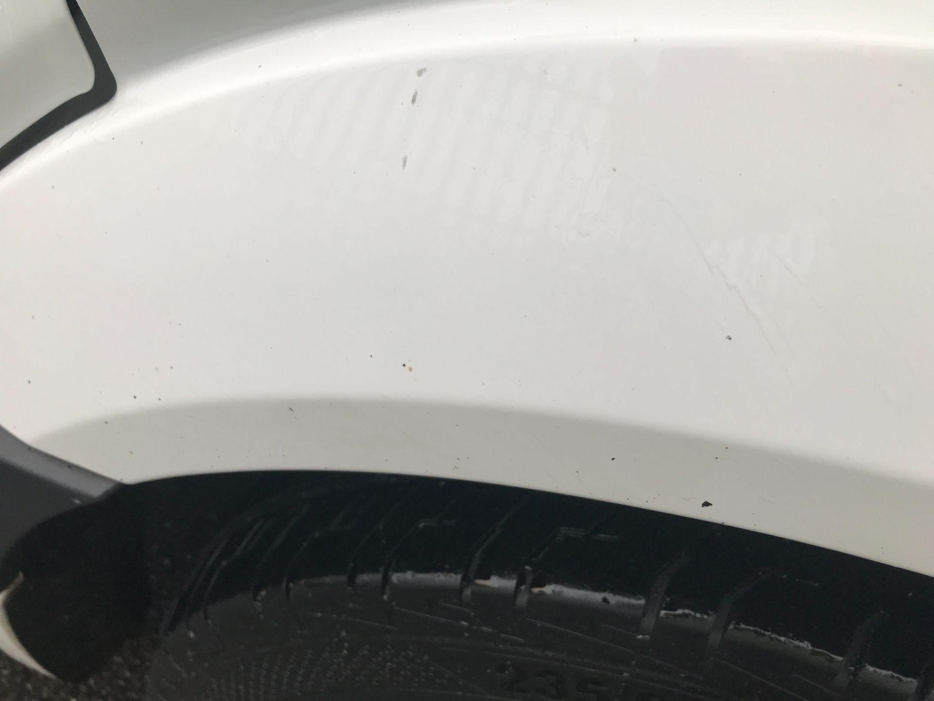 2016 Mercedes-Benz Sprinter 314CDI MWB HIGH ROOF 140PS EURO 6 (KS66HNA) Image 22