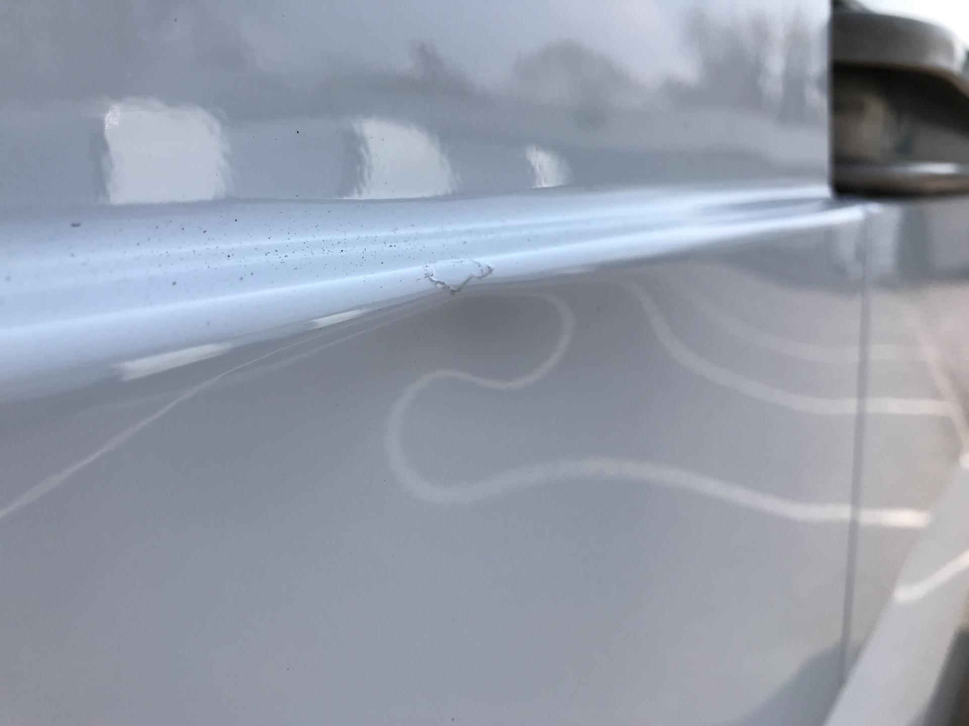 2016 Mercedes-Benz Sprinter 314 LWB H/R VAN EURO 6 (KS66WFK) Image 16