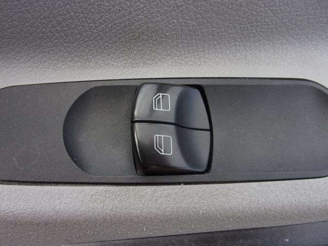2016 Mercedes-Benz Sprinter 314 CDI MWB HIGH ROOF VAN EURO 6 (KS66WFT) Image 8