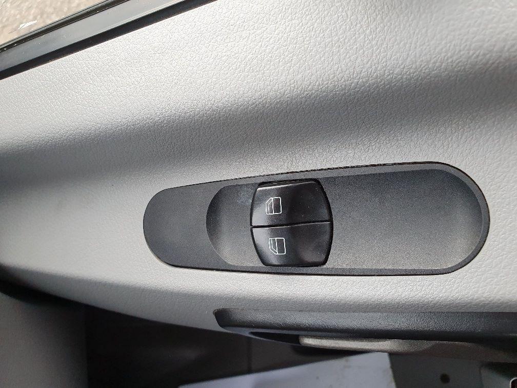 2016 Mercedes-Benz Sprinter 314 S/CAB 2.2CC L3 140PS EURO 5 (KS66WHT) Image 15