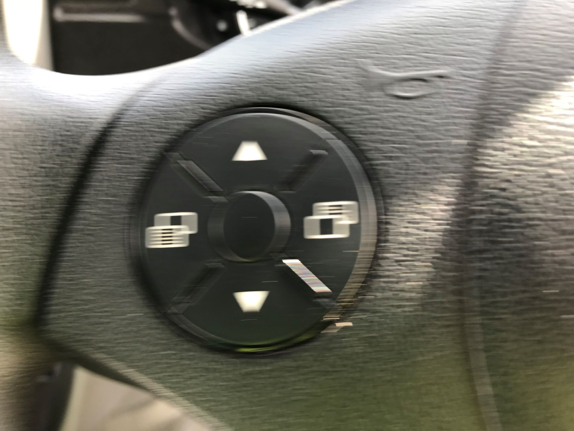 2017 Mercedes-Benz Sprinter  314 LWB H/R VAN EURO 6 (KS67KRJ) Image 26