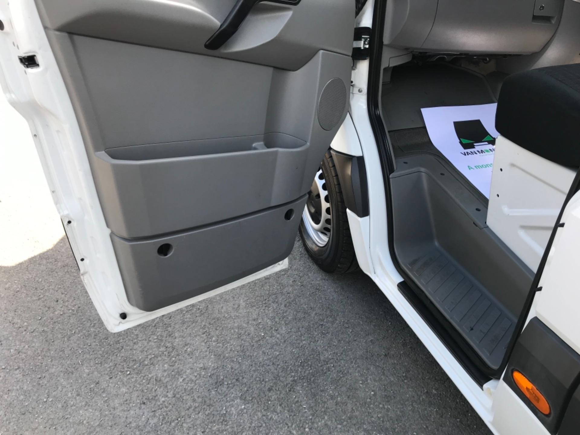 2017 Mercedes-Benz Sprinter 3.5T High Roof Van (KT17YJL) Image 28