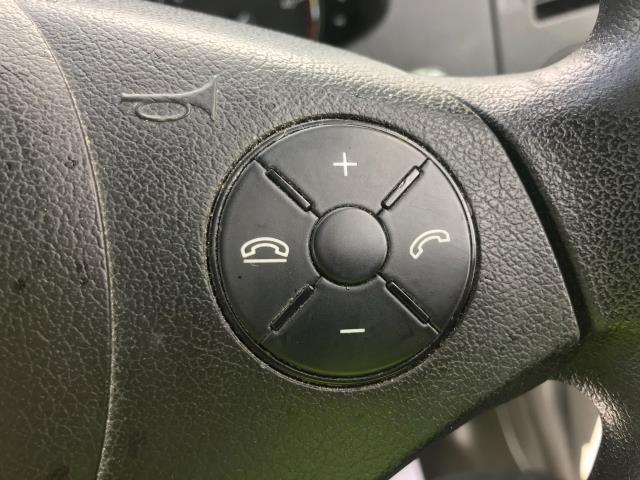 2017 Mercedes-Benz Sprinter 314 MWB H/R VAN EURO 6 (KT17YRX) Image 25
