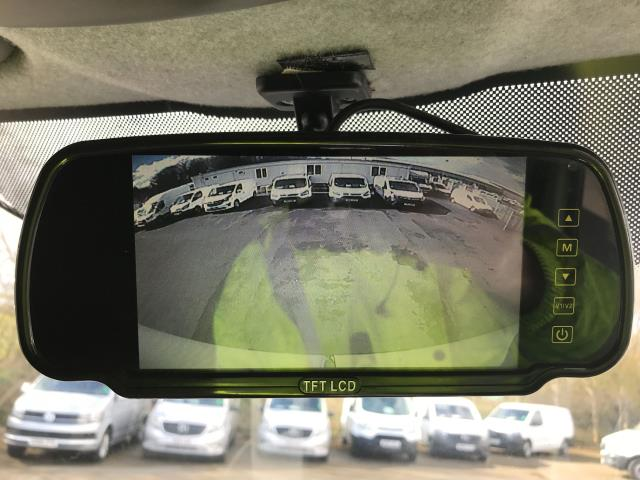 2017 Mercedes-Benz Sprinter 314 MWB H/R VAN EURO 6 (KT17YRX) Image 27