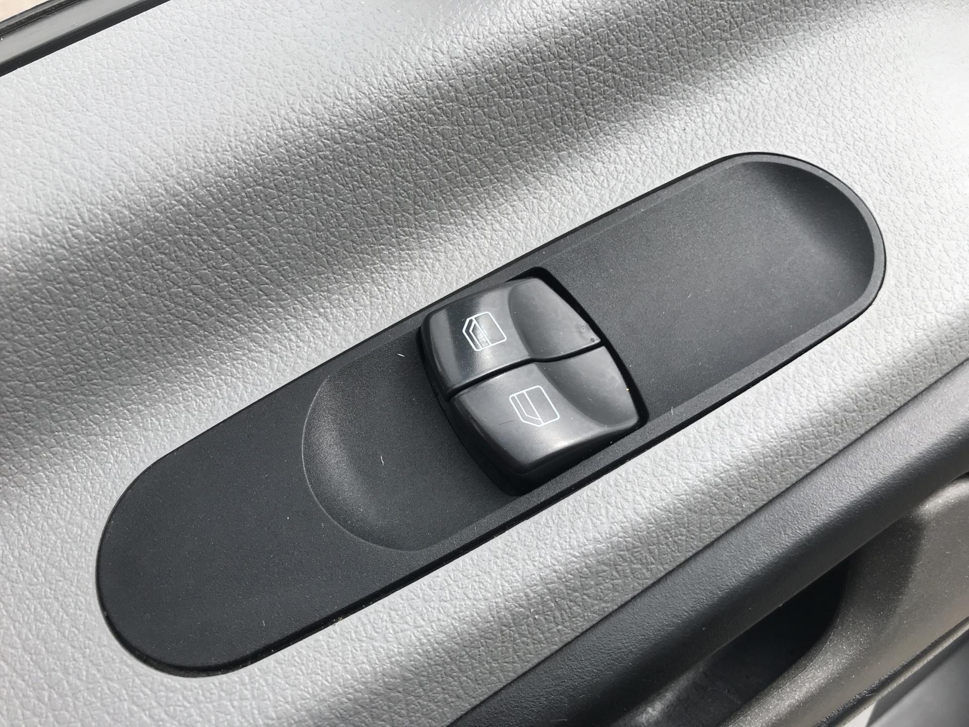 2017 Mercedes-Benz Sprinter 314 LWB H/R VAN EURO 6 (KT17YSC) Image 15