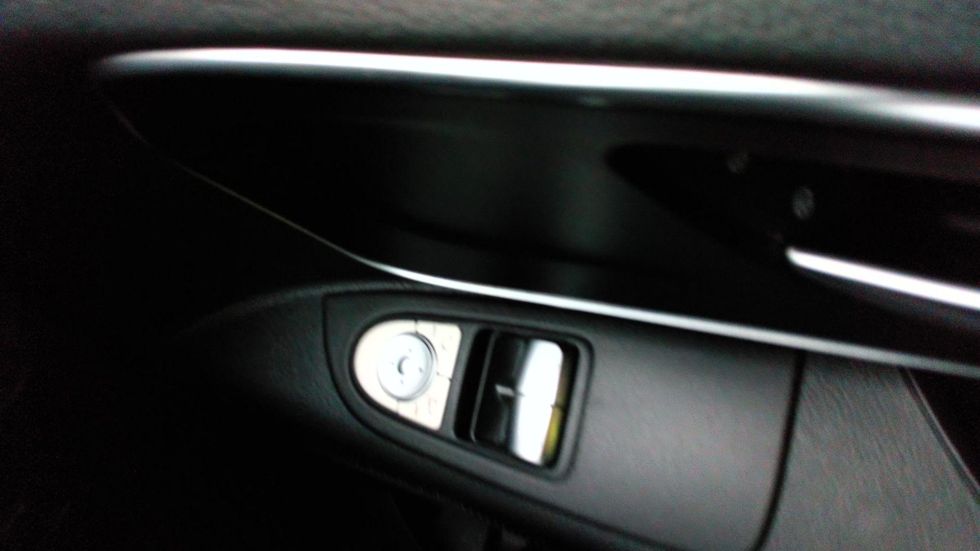 2018 Mercedes-Benz Vito 119 Bluetec Tourer Select (KT18PWZ) Image 20