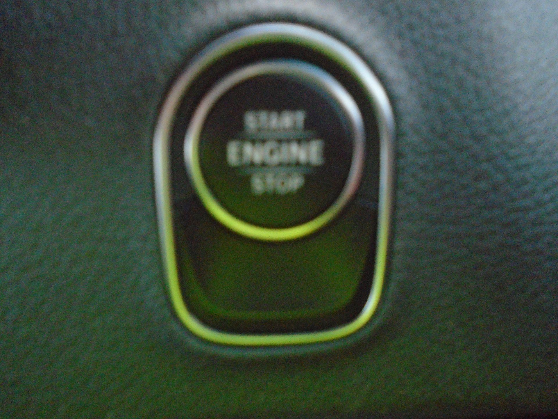 2019 Mercedes-Benz Sprinter 3.5T H2 Van *EURO 6* MWB (KT19FVO) Image 28