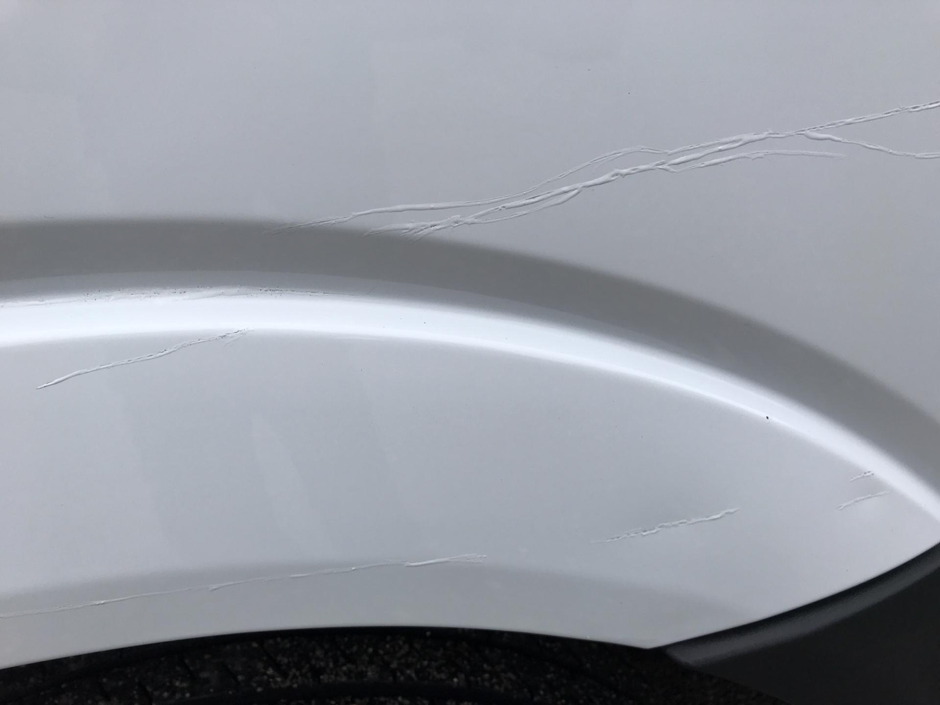 2015 Mercedes-Benz Sprinter 313 MWB H/R EURO 5 (KT64CKD) Image 21
