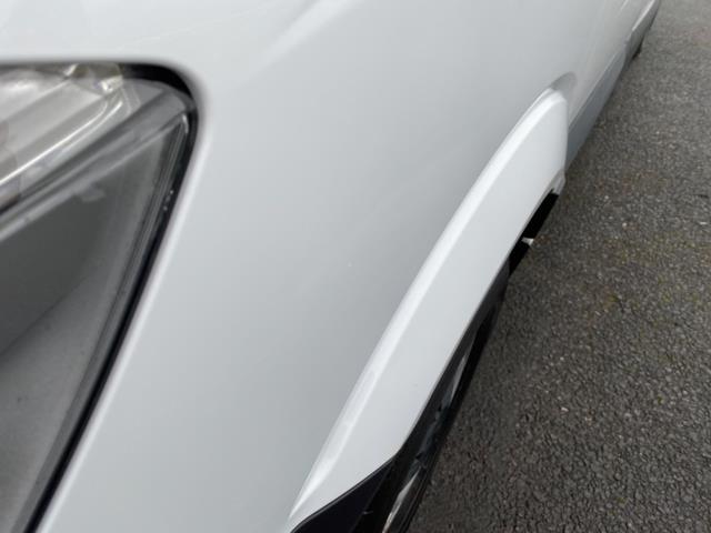 2018 Mercedes-Benz Sprinter 3.5T High Roof Van (KT67XJE) Image 18