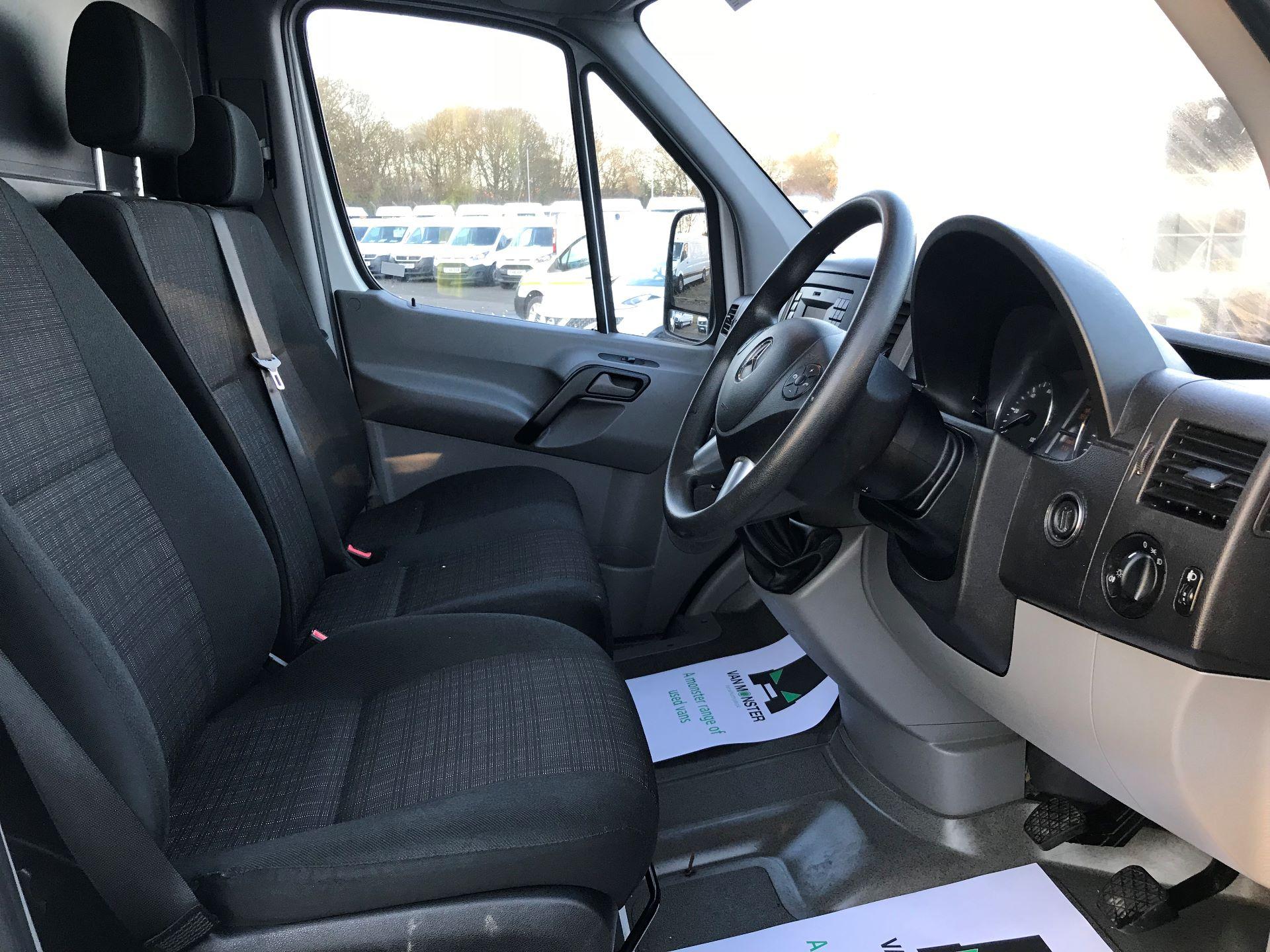 2018 Mercedes-Benz Sprinter  314 LWB H/R VAN EURO 6 (KT67XKM) Image 20