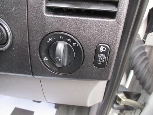 2018 Mercedes-Benz Sprinter 314 MWB H/R VAN EURO 6 (KT67XNO) Image 18