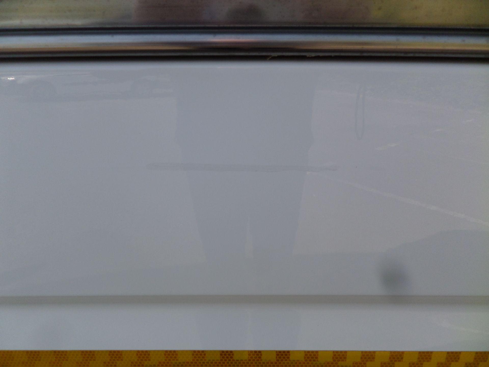 2018 Mercedes-Benz Sprinter 314 CDI  MWB Euro 6 (KT67XPA) Image 20