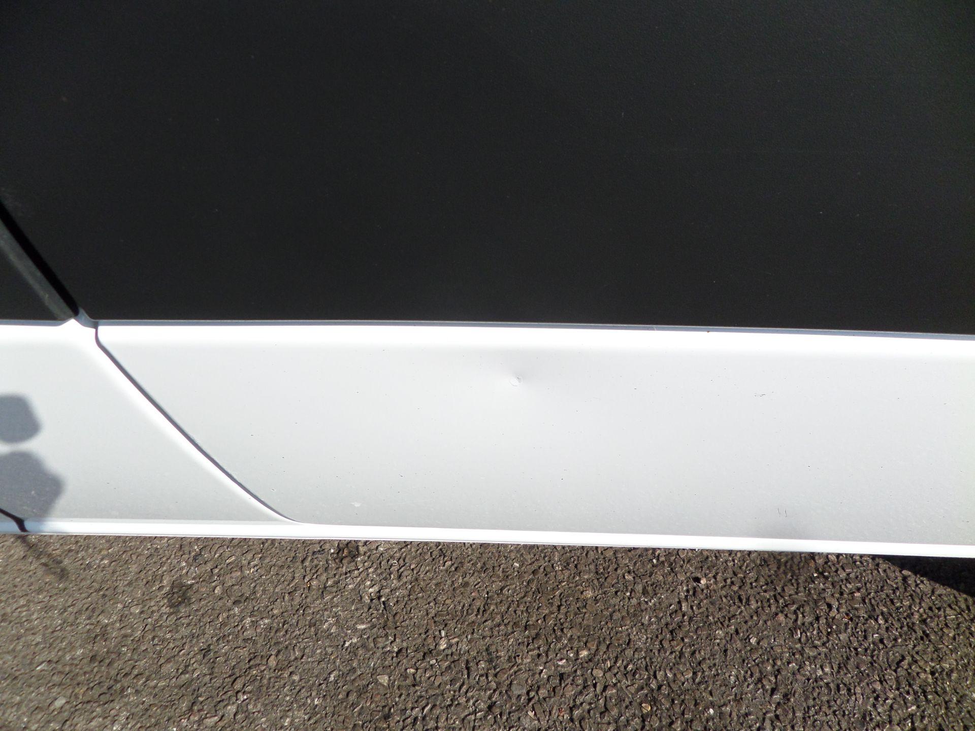 2018 Mercedes-Benz Sprinter 314 CDI  MWB Euro 6 (KT67XPA) Image 18