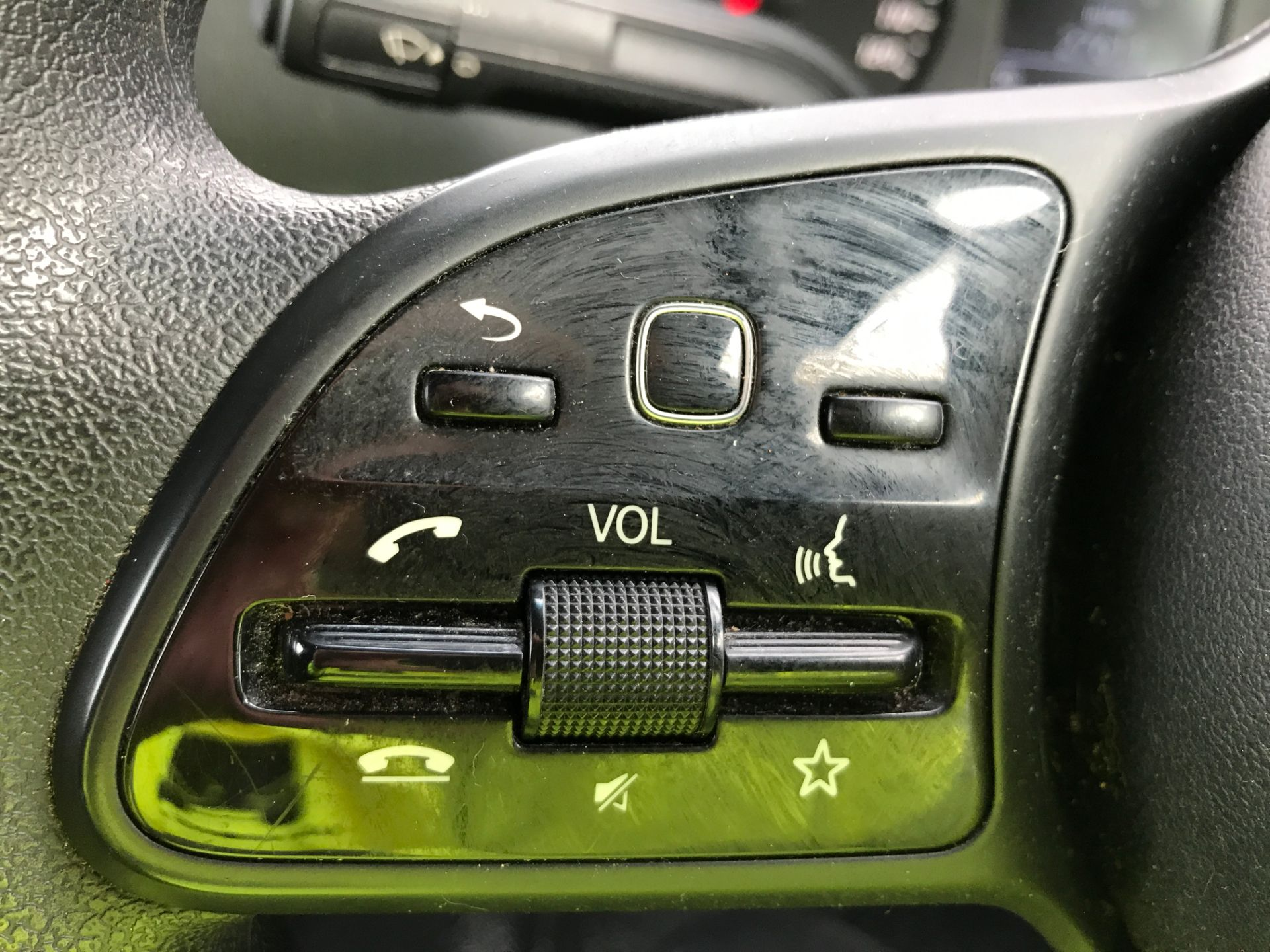2018 Mercedes-Benz Sprinter 314CDI L3 H2 140PS EURO 6 (KT68AAN) Image 21