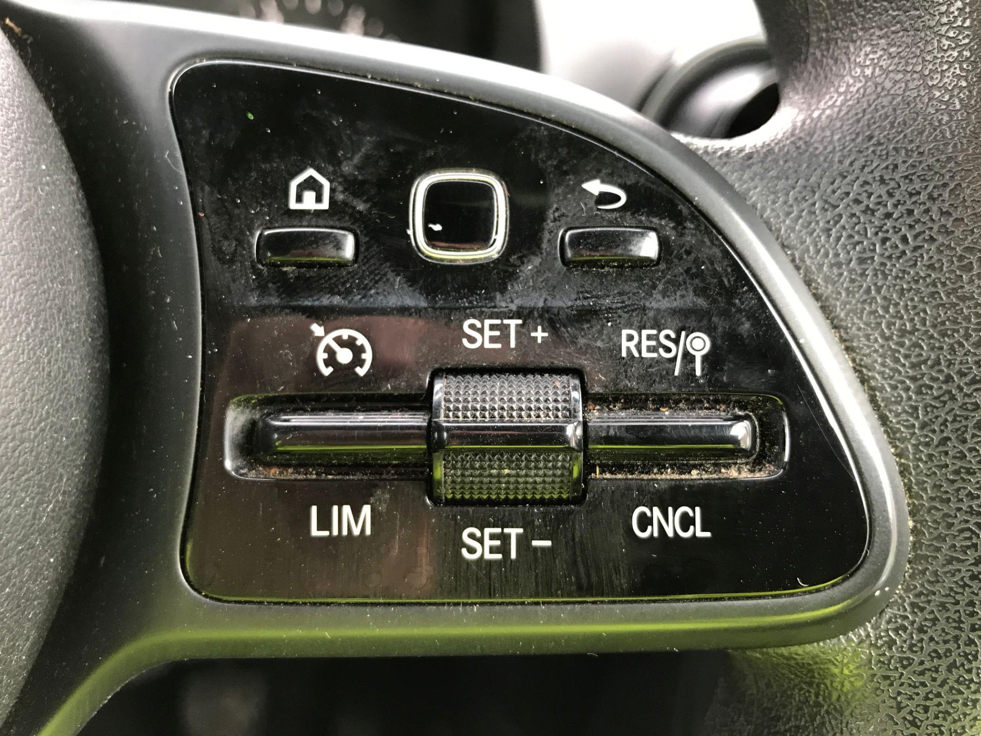 2018 Mercedes-Benz Sprinter 314CDI L3 H2 140PS EURO 6 (KT68AAN) Image 22