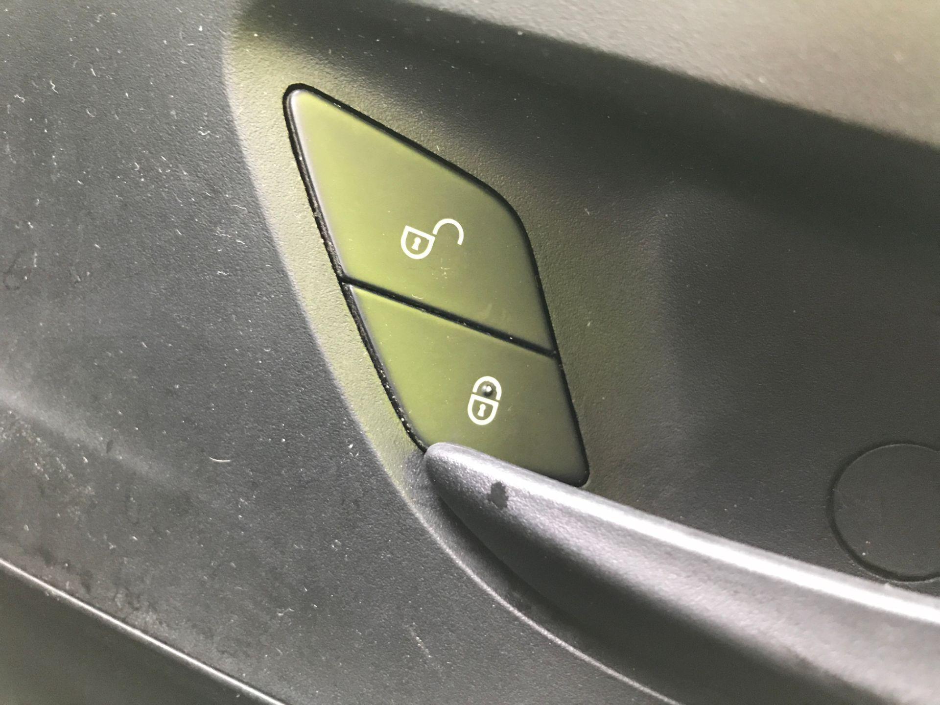 2018 Mercedes-Benz Sprinter 314CDI L3 H2 140PS EURO 6 (KT68AAN) Image 25