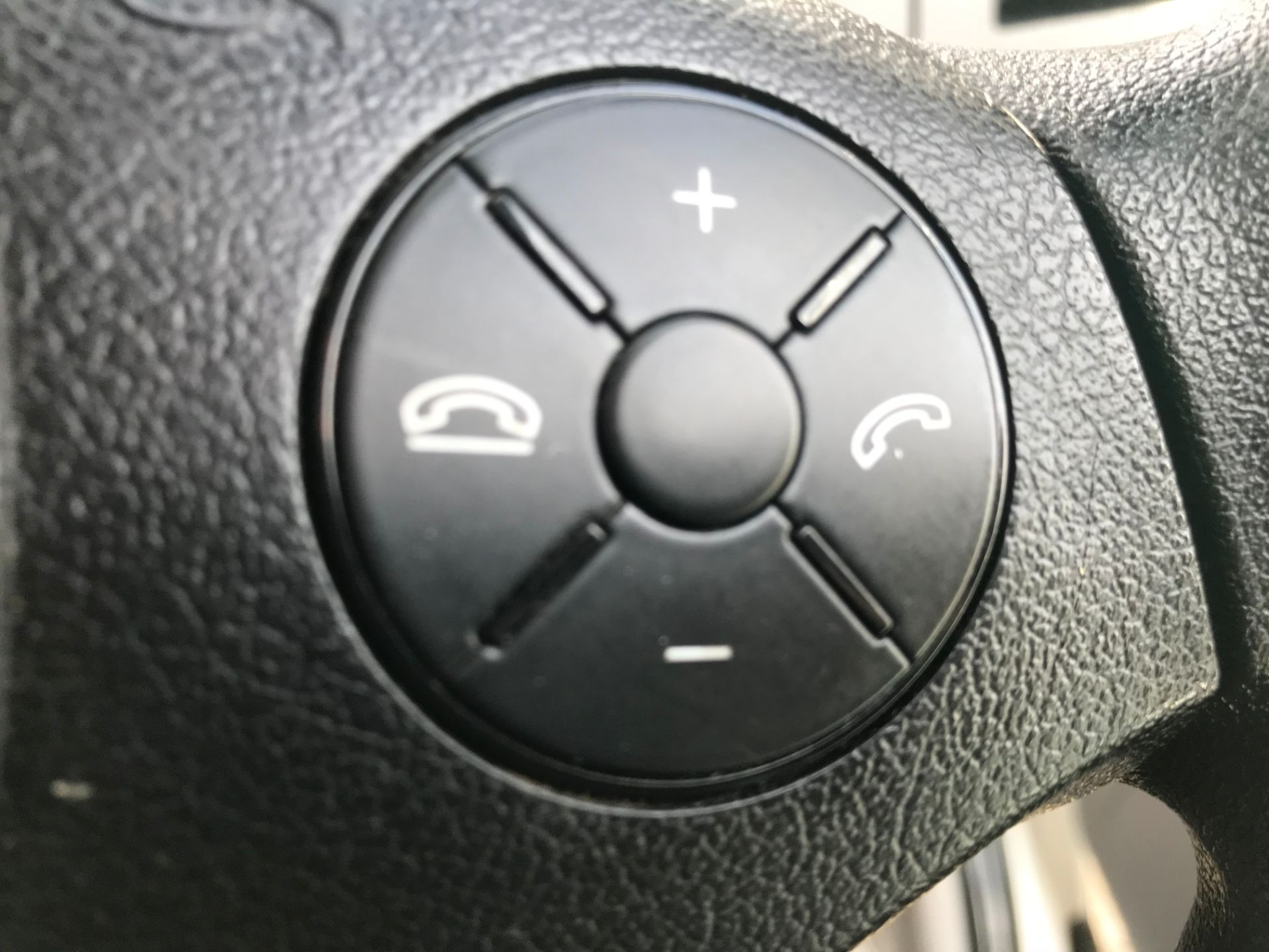 2017 Mercedes-Benz Sprinter 314 LWB H/R VAN EURO 6 (KU17DJC) Image 17