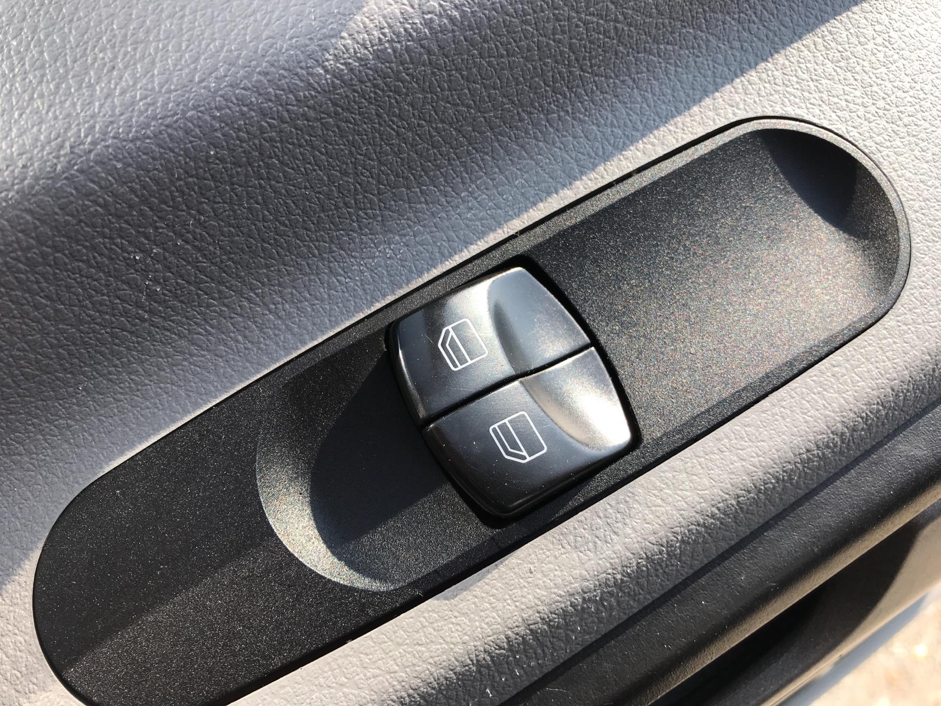 2017 Mercedes-Benz Sprinter 314 LWB H/R VAN EURO 6 (KU17DRG) Image 15