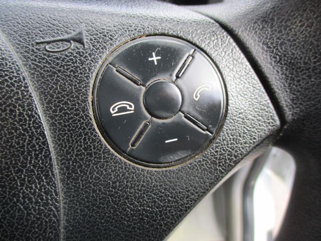 2017 Mercedes-Benz Sprinter  314 S/CAB TIPPER EURO 6 (KU17HVT) Image 22