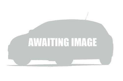 2013 Mercedes-Benz Sprinter Luton Van (KU63DVF)