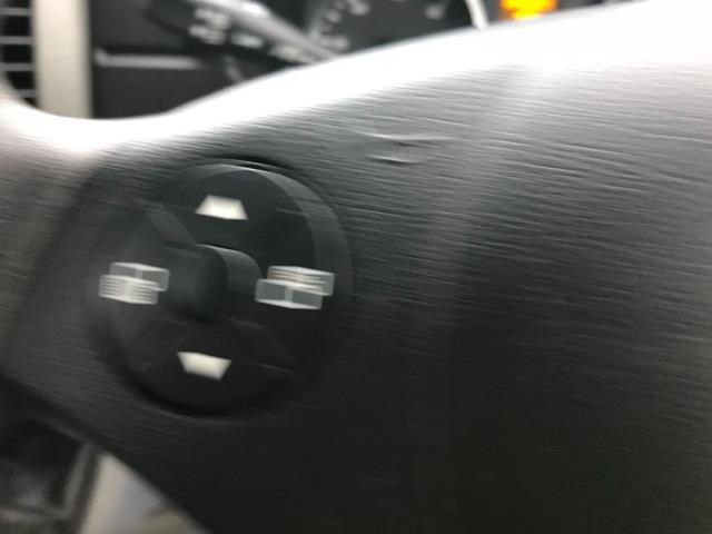 2017 Mercedes-Benz Sprinter 314 MWB H/R VAN EURO 6 (KV17FWC) Image 24