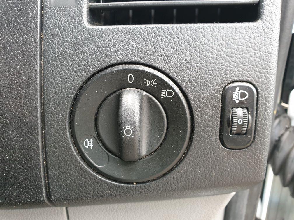 2017 Mercedes-Benz Sprinter 314 LWB H/R VAN EURO 6 (KV17FXZ) Image 18