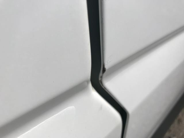 2018 Mercedes-Benz Sprinter  314 S/CAB TIPPER EURO 6 (KV18ZSO) Image 28