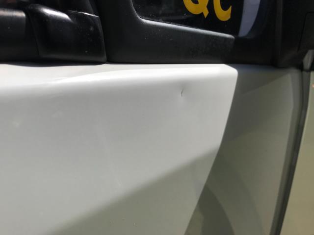 2018 Mercedes-Benz Sprinter  314 S/CAB TIPPER EURO 6 (KV18ZSO) Image 68
