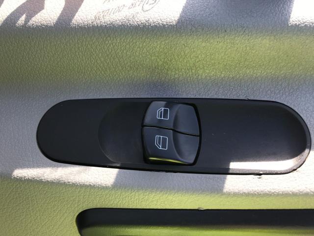 2018 Mercedes-Benz Sprinter  314 S/CAB TIPPER EURO 6 (KV18ZSO) Image 17