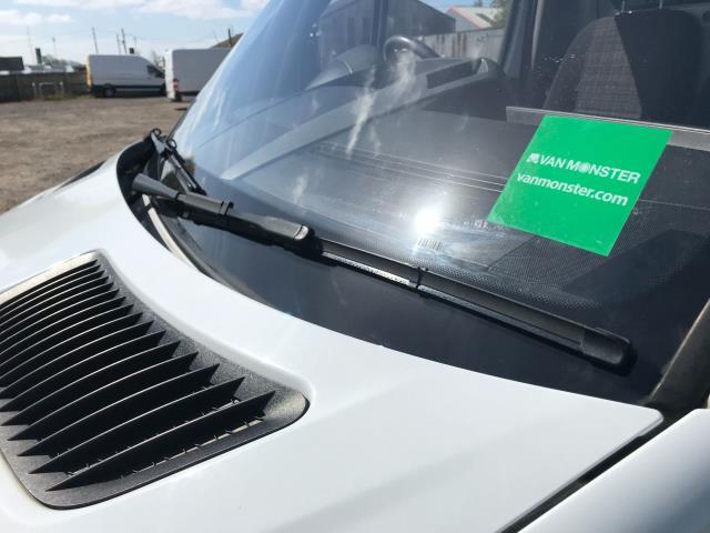 2018 Mercedes-Benz Sprinter  314 S/CAB TIPPER EURO 6 (KV18ZSO) Image 42