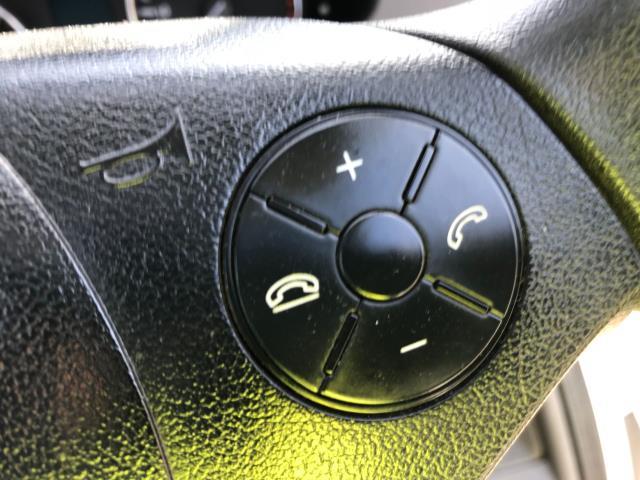 2018 Mercedes-Benz Sprinter  314 S/CAB TIPPER EURO 6 (KV18ZSO) Image 20